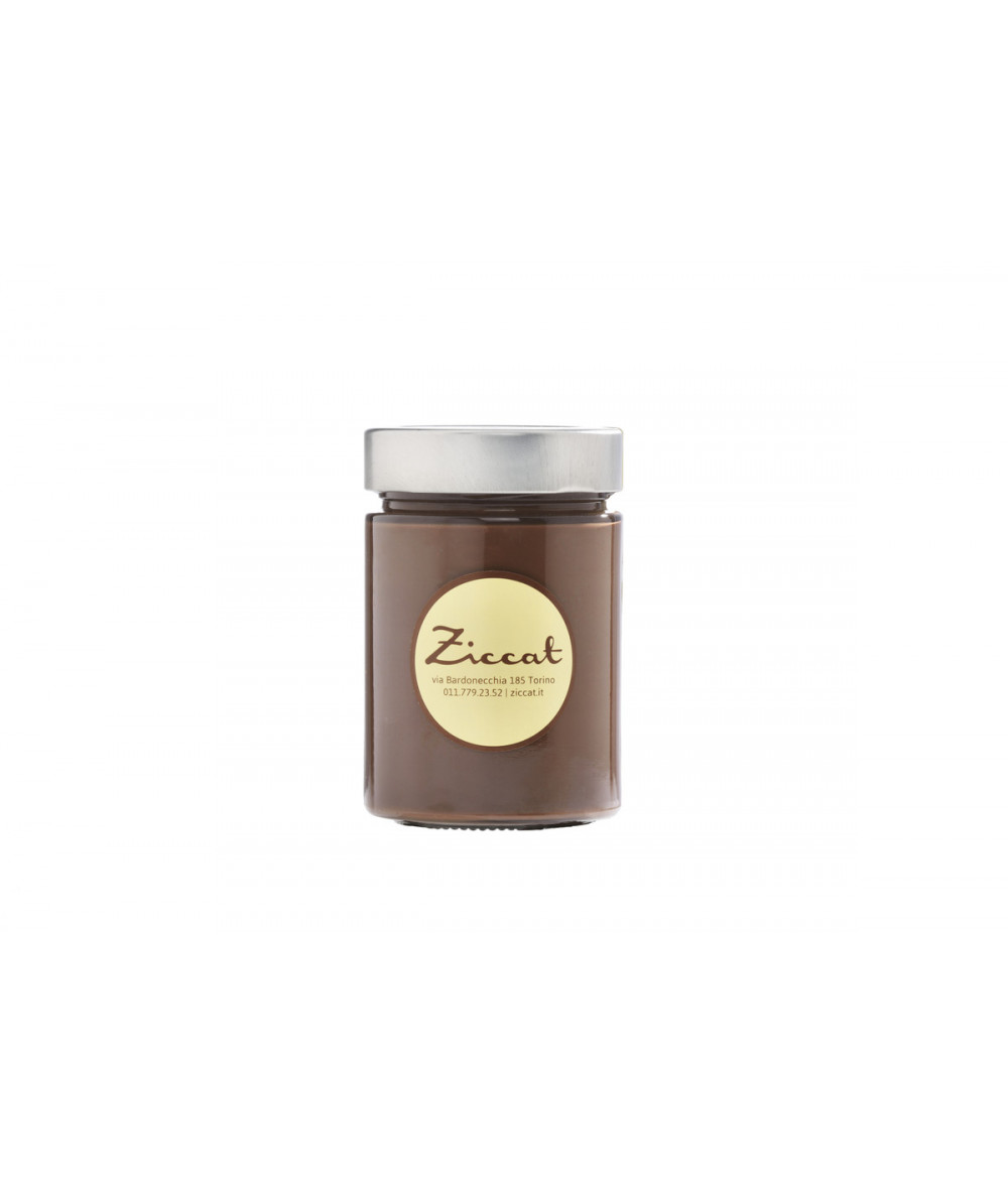 Crema Gianduia 330 g