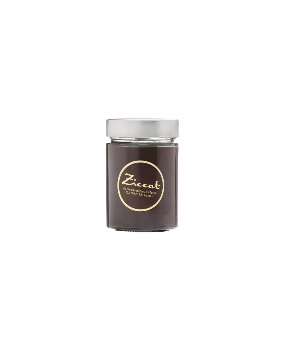 Crema Cacao 330 g